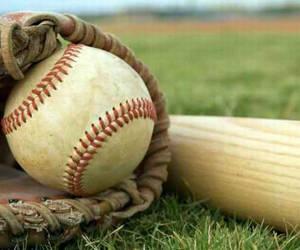 A las puertas nuevo tope de béisbol entre Cuba y Estados Unidos