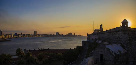 La Habana, ciudad maravilla. Foto: Ismael Francisco/ Cubadebate