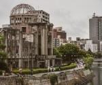 hiroshima-70-years-after