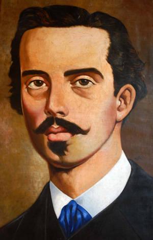 Ignacio Agramonte, el hombre que va a la guerra | Cubadebate