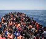 inmigrantes-libia (1)