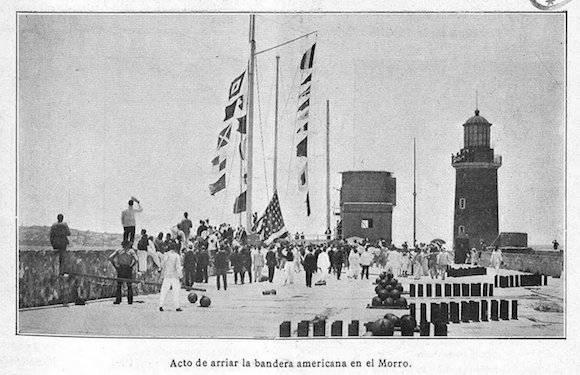 Pluma y lápiz, Barcelona, 17de agosto de 1902.