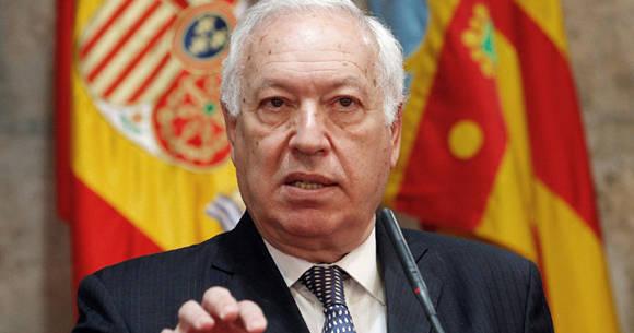 Foto: EFE (Tomada de notitotal.com)