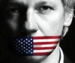 julian assange estados unidos