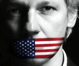 julian assange estados unidos