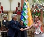 ley transgenero en bolivia