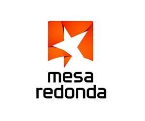 Hoy en la Mesa Redonda: Estreno en televisión de Anécdotas de Fidel