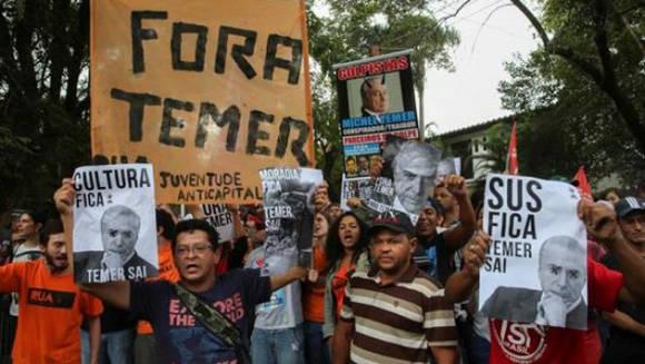 Foto: Tomada de www.scoopnest.com