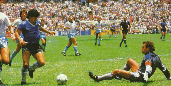 maradona-shilton-argentina-inglaterra-1986