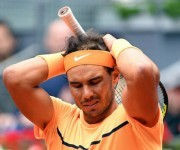 murray-derrota-nadal-jugara-final-madrid_2_2358570