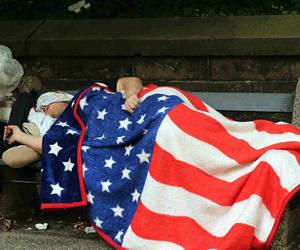Las realidades del sueño americano