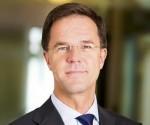 primer ministro de holanda mayo 2016