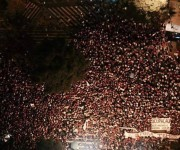 protestas en brasil 3