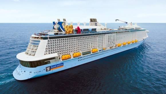 Un exécutif d'une compagnie maritime américaine qualifie Cuba comme une excellente destination pour des croisières