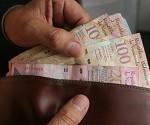 salario venezuela