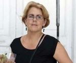 salome-aleman-maestra
