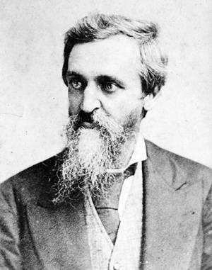 Salvador Cisneros Betancourt