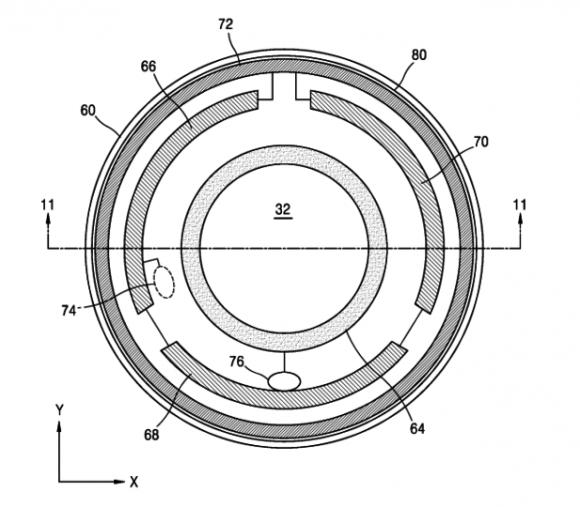 samsung-smart-contact-lens-1-617x540