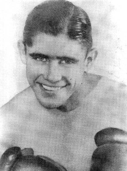 El argentino Oscar Casanova.