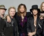 La popular banda Aerosmith podría desintegrarse.
