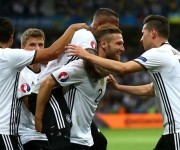 Alemania gana Foto Getty Images