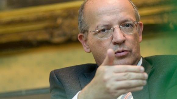 Visitará Cuba ministro de Relaciones Exteriores de Portugal