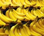 Bananas dominicanas