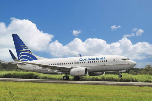 Copa-Airlines-680x451