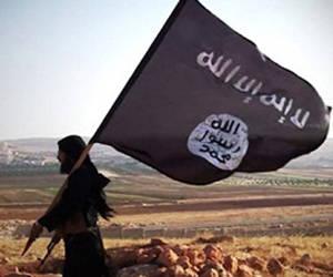 Informan que Estado Islámico liberó a cientos de civiles secuestrados en Siria