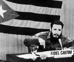 Fidel Castro palabras a los intelectuales