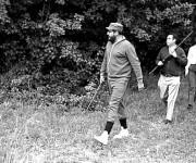 Fidel Castro8