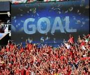 Gales-Fans