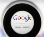 Google-racismo