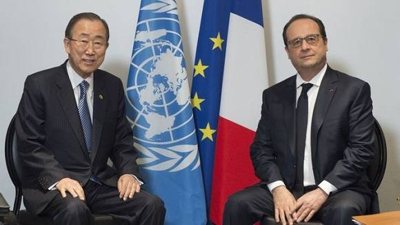Hollande-Ban-Moon