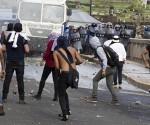 Honduras-protestas-estudiantes