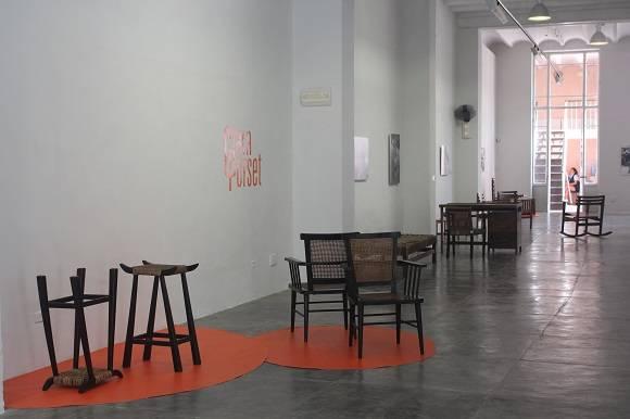 Foto: Cortesía Factoría Habana.