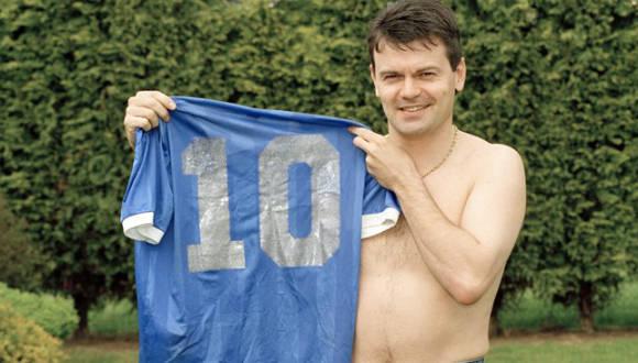 Foto: Tomada de FIFA.com