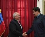 Maduro Samper