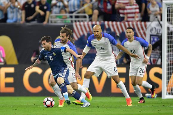 Messi-Argentina-EEUU-CopaAmerica