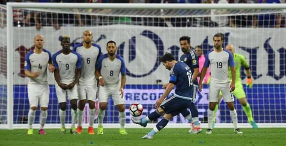 Messi-Argentina-EEUU-CopaAmerica4-1