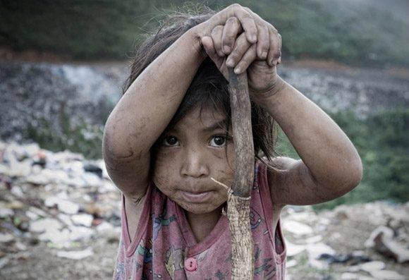 Según el Estado Mundial de la Infancia, 69 millones de niños podrían morir por causas evitables.