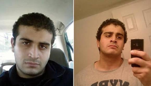 Omar Matten, atacante Orlando