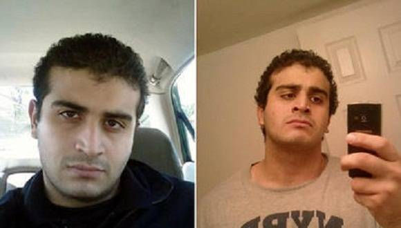 Omar-Matten-atacante-Orlando