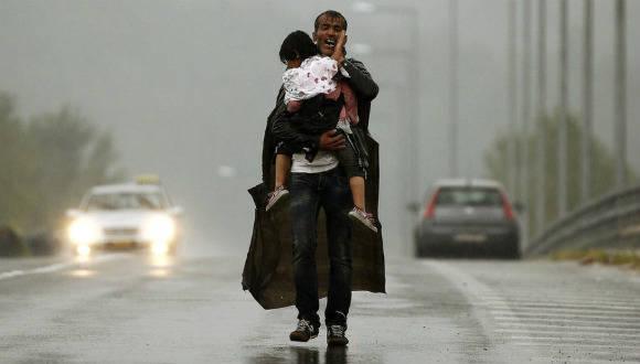Foto: Reuters