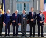 Paises UE