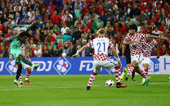 Portugal-Croacia1