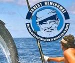 Torneo de Pesca Ernest Hemingway
