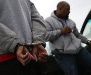 Existe mucha corrupción en EE.UU. que permite el narcotráfico. Foto: Getty.