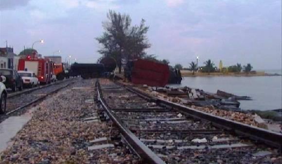 accidente-ferroviario-en-matanzas-foto-jmsolis5