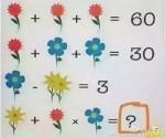 acertijo matematico